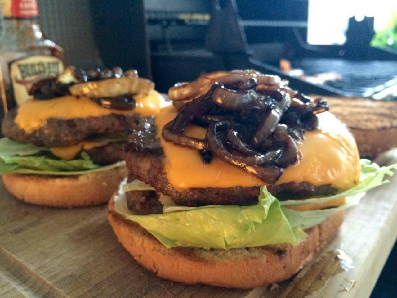 ... burger balkan burger best burger sauce lamb burger big kahuna burger