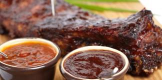 BBQ Sauce selber machen