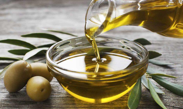 Speiseöle und ihre optimale Verwendung