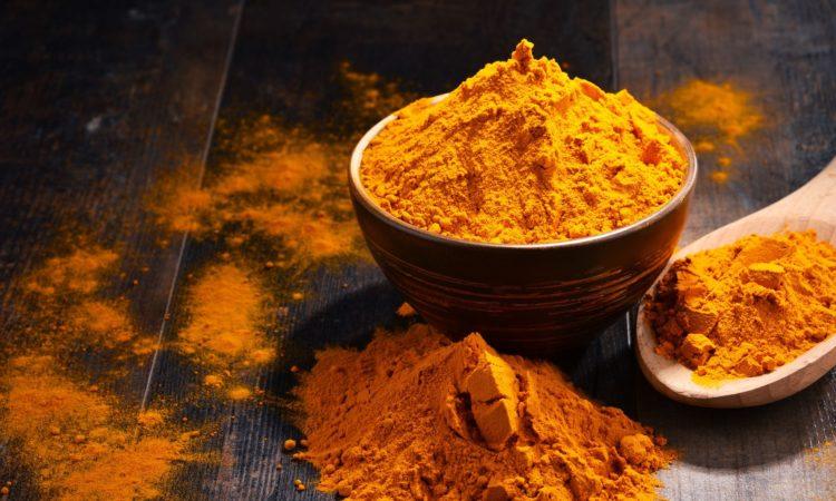 Curry Leckere Gewürzmischungen Für Fleisch Fisch Und Gemüse