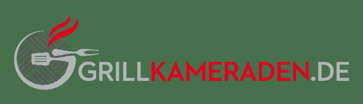 https://www.grillkameraden.de