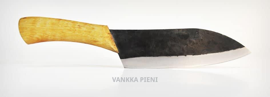 Vankka Pieni von Nordklinge