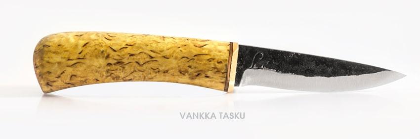 Vanka Tasku von Nordklinge