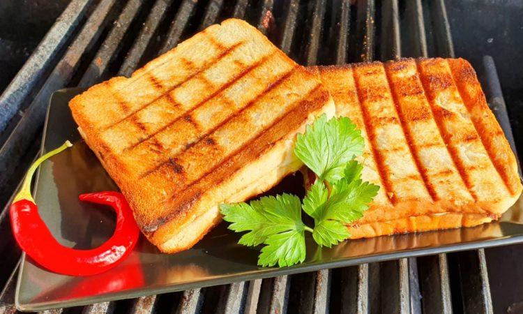 Sucuk-Sandwich